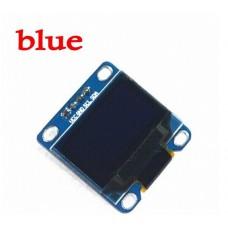 """Display Pantalla Oled 128X64 0.96"""" para Arduino"""