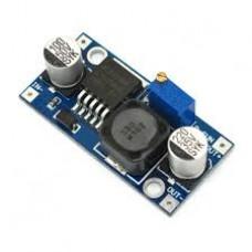 Regulador de Voltaje LM2596 Step Down