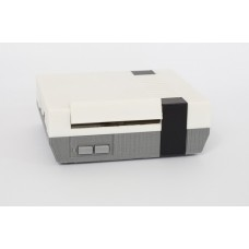 Case Raspberry Pi Nespi - Mini Nes Clasic